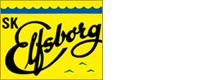SK Elfsborg - Simidrott, Kamratskap, Engagemang